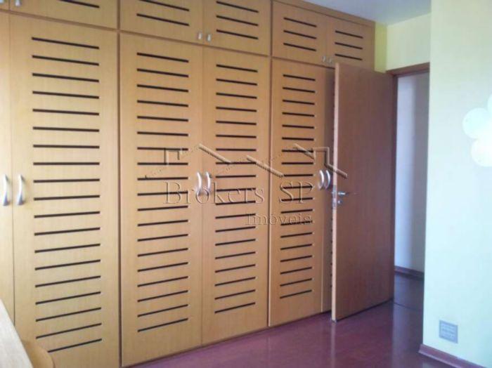 Brokers SP Imóveis - Apto 3 Dorm, Campo Belo - Foto 11