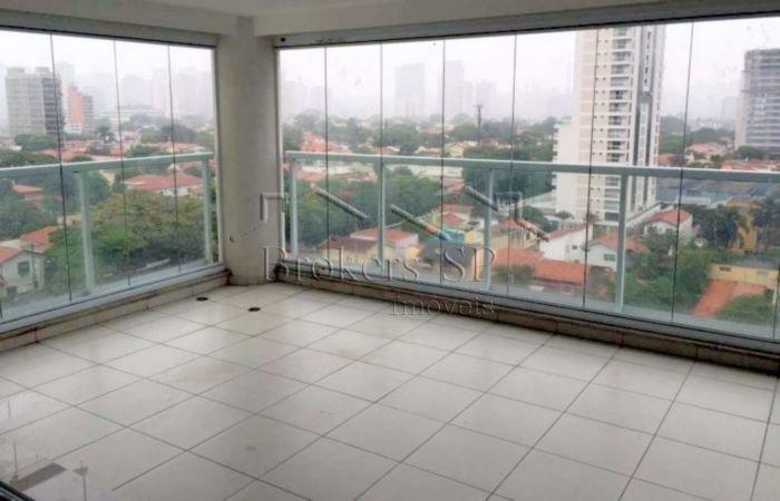 Apto 3 Dorm, Brooklin, São Paulo (52131) - Foto 2