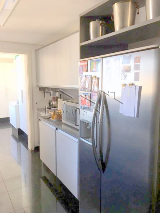 Apto 4 Dorm, Perdizes, São Paulo (52133) - Foto 19