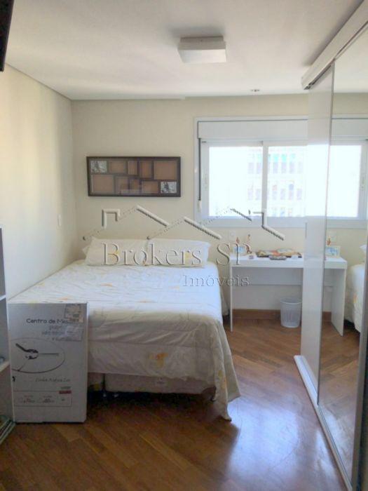 Apto 4 Dorm, Perdizes, São Paulo (52133) - Foto 8