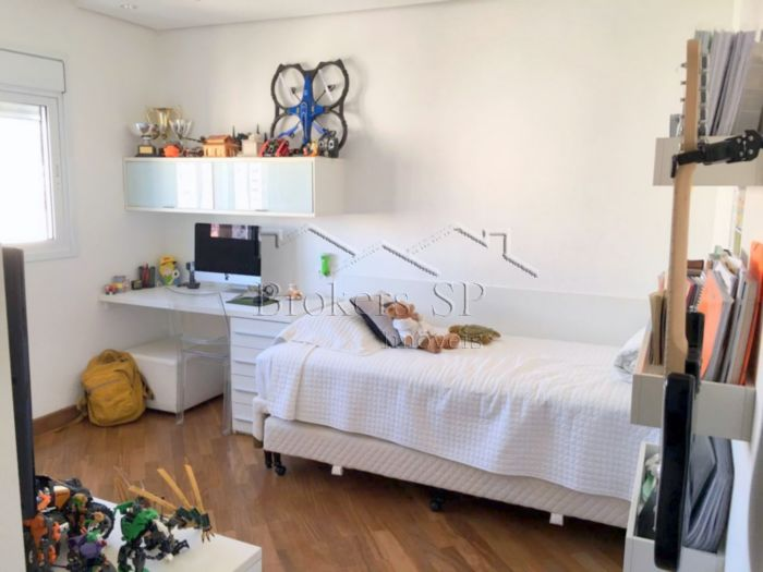 Apto 4 Dorm, Perdizes, São Paulo (52133) - Foto 25