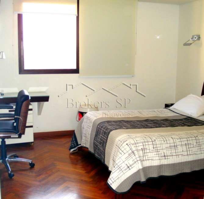 Terraza Maggiore Moe - Apto 3 Dorm, Moema, São Paulo (52197) - Foto 16