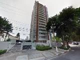 Apartamento Vila Monumento São Paulo