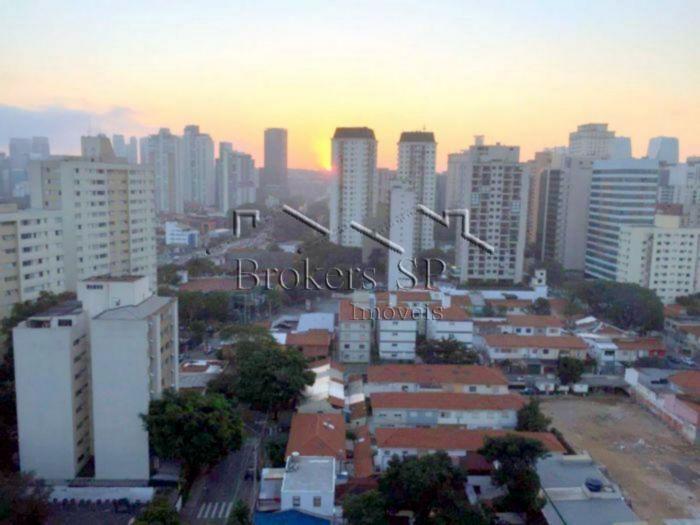 Meknes - Apto 3 Dorm, Vila Olímpia, São Paulo (52385) - Foto 22
