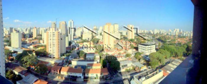 Meknes - Apto 3 Dorm, Vila Olímpia, São Paulo (52385) - Foto 21