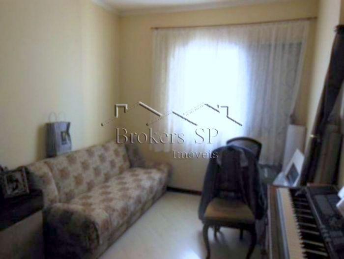 Firenze - Apto 4 Dorm, Vila Clementino, São Paulo (52511) - Foto 11