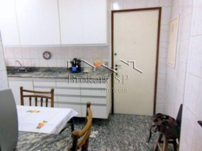 Firenze - Apto 4 Dorm, Vila Clementino, São Paulo (52511) - Foto 6