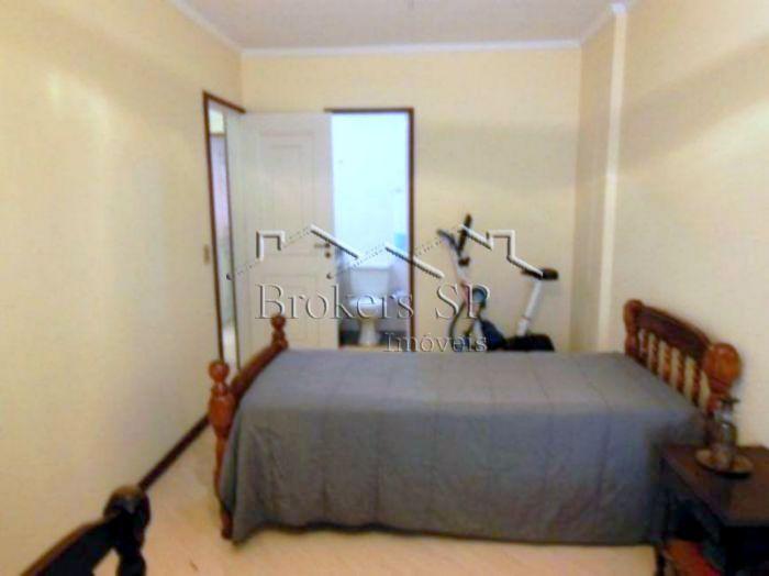 Firenze - Apto 4 Dorm, Vila Clementino, São Paulo (52511) - Foto 9