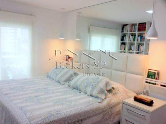 Maison Royale - Apto 3 Dorm, Campo Belo, São Paulo (52732) - Foto 20