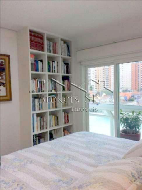 Maison Royale - Apto 3 Dorm, Campo Belo, São Paulo (52732) - Foto 28