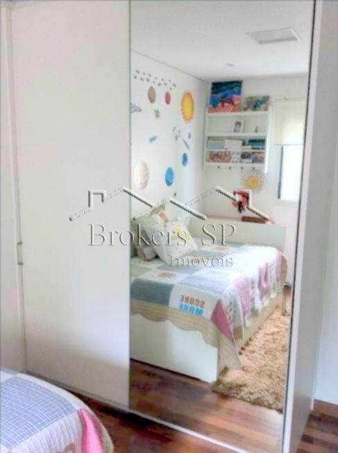 Maison Royale - Apto 3 Dorm, Campo Belo, São Paulo (52732) - Foto 26