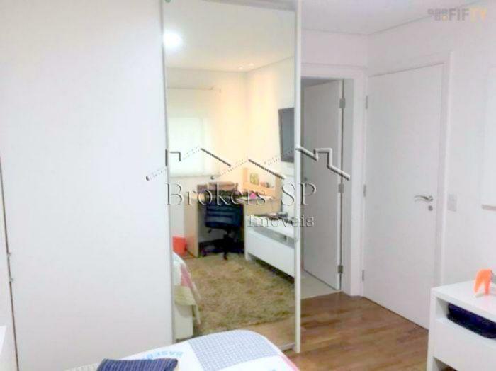 Maison Royale - Apto 3 Dorm, Campo Belo, São Paulo (52732) - Foto 25