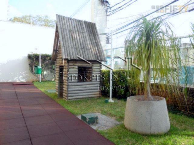 Maison Royale - Apto 3 Dorm, Campo Belo, São Paulo (52732) - Foto 34