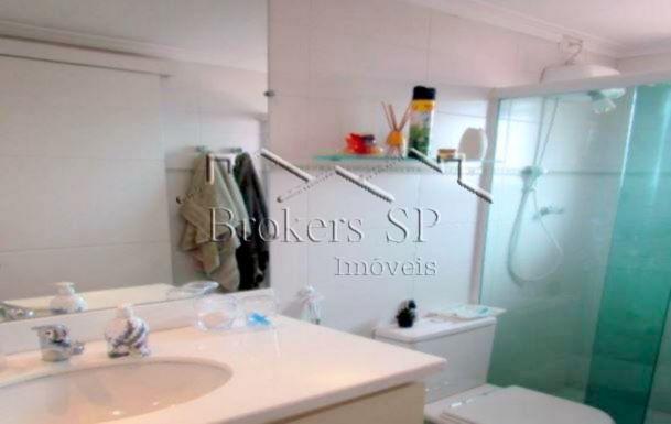 Brokers SP Imóveis - Apto 2 Dorm, Moema, São Paulo - Foto 22
