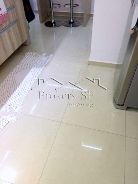 Brokers SP Imóveis - Apto 2 Dorm, Moema, São Paulo - Foto 16