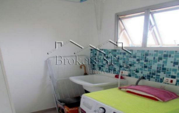 Brokers SP Imóveis - Apto 2 Dorm, Moema, São Paulo - Foto 24