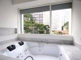 Apartamento Higienopolis São Paulo