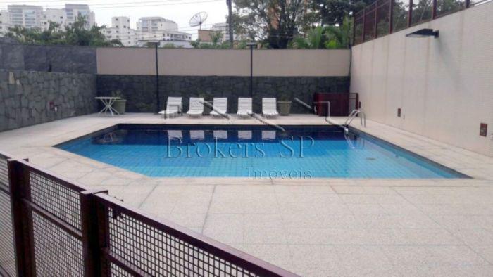 Apto 4 Dorm, Jardim Avelino, São Paulo (52925) - Foto 25