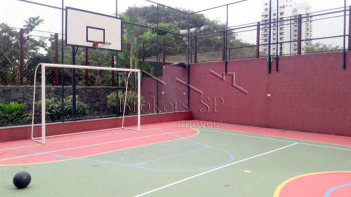 Apto 4 Dorm, Jardim Avelino, São Paulo (52925) - Foto 31
