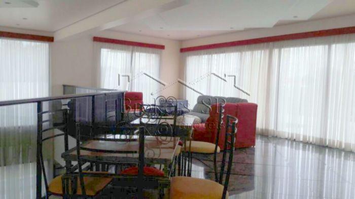 Apto 4 Dorm, Jardim Avelino, São Paulo (52925) - Foto 35
