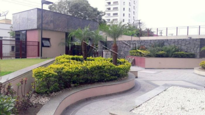 Apto 4 Dorm, Jardim Avelino, São Paulo (52925) - Foto 36