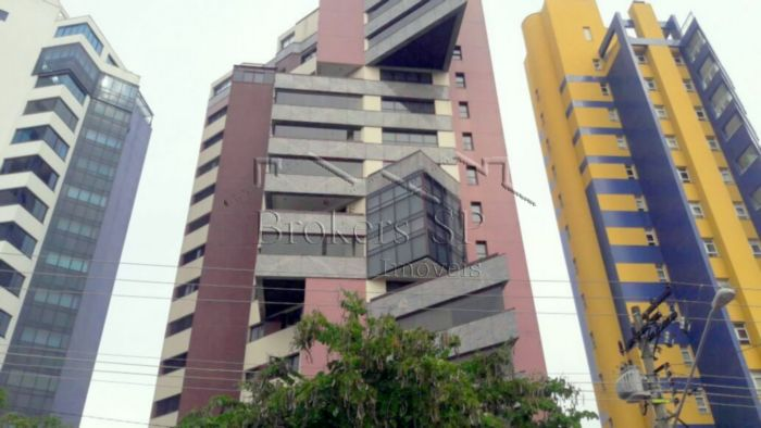 Apto 4 Dorm, Jardim Avelino, São Paulo (52925) - Foto 37