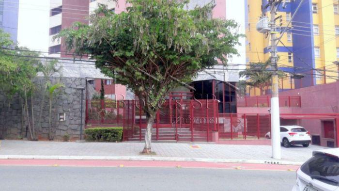 Apto 4 Dorm, Jardim Avelino, São Paulo (52925) - Foto 38