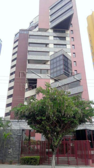 Apto 4 Dorm, Jardim Avelino, São Paulo (52925) - Foto 39