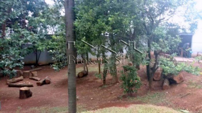 Brokers SP Imóveis - Apto 2 Dorm, Vila Mascote - Foto 27