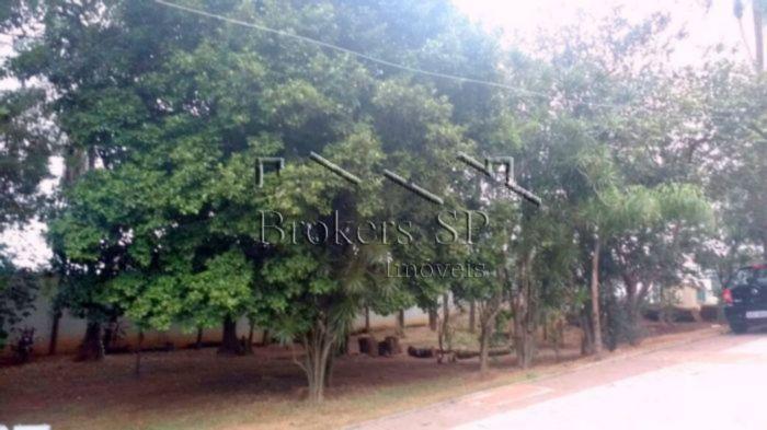 Brokers SP Imóveis - Apto 2 Dorm, Vila Mascote - Foto 30