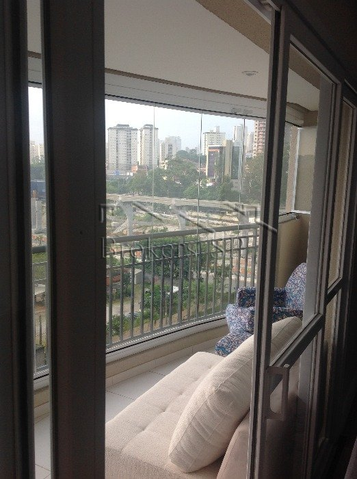 Winner Family Club - Apto 3 Dorm, Campo Belo, São Paulo (53061) - Foto 11