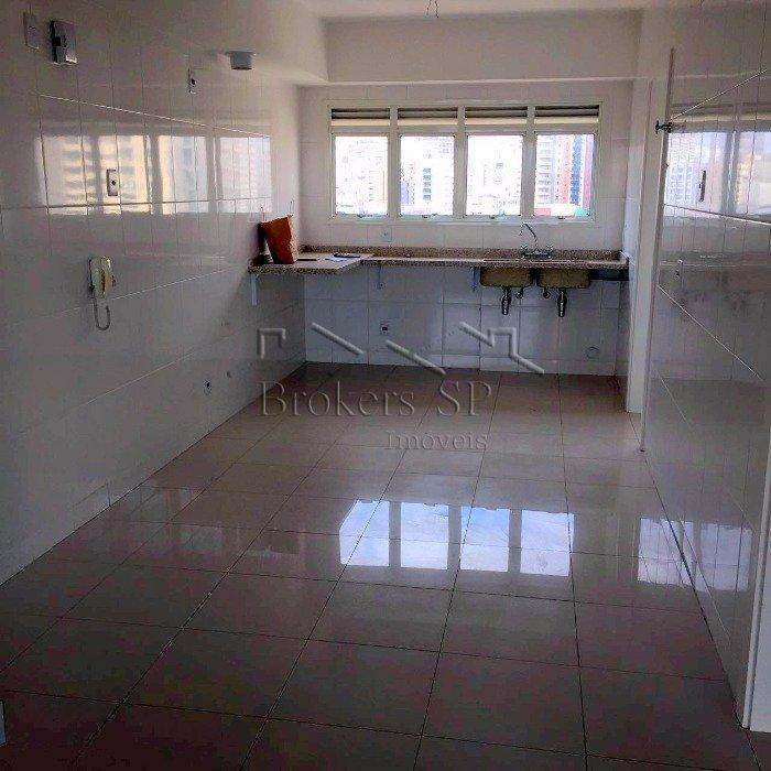 Exclusive - Apto 3 Dorm, Vila Nova Conceição, São Paulo (53928) - Foto 7