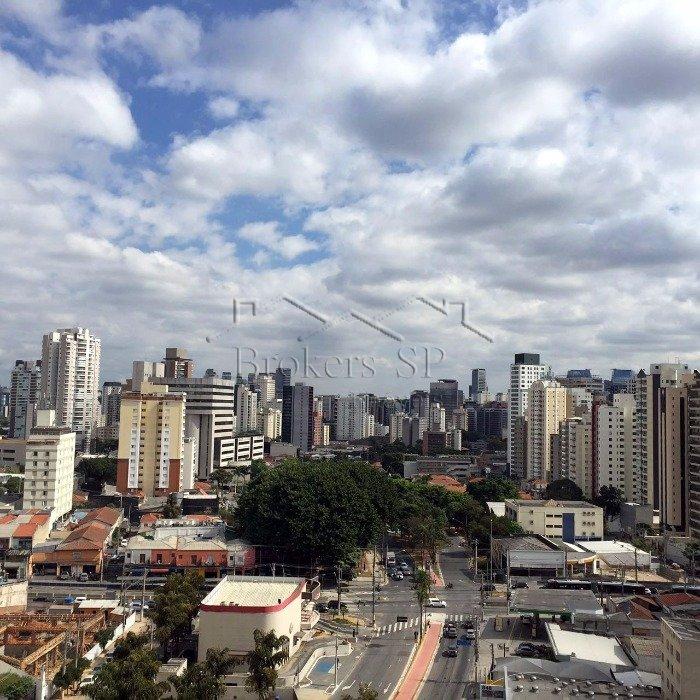 Exclusive - Apto 3 Dorm, Vila Nova Conceição, São Paulo (53928) - Foto 18