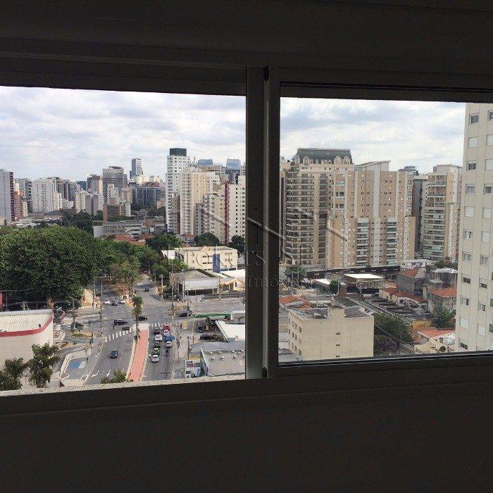 Exclusive - Apto 3 Dorm, Vila Nova Conceição, São Paulo (53928) - Foto 13
