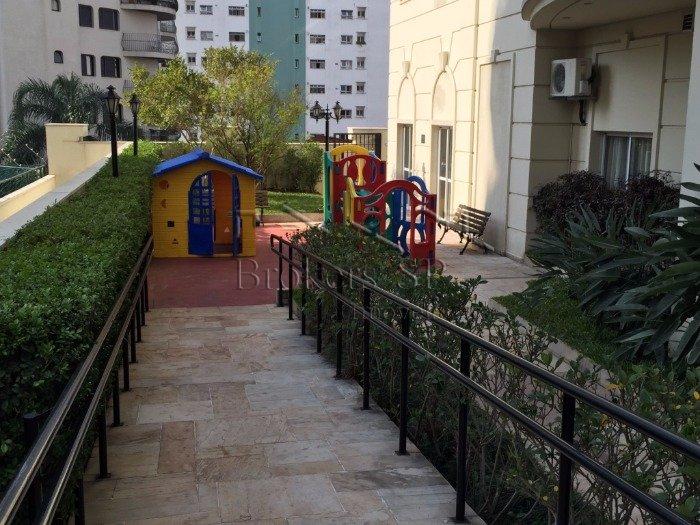 Lyon - Apto 3 Dorm, Perdizes, São Paulo (54011) - Foto 27