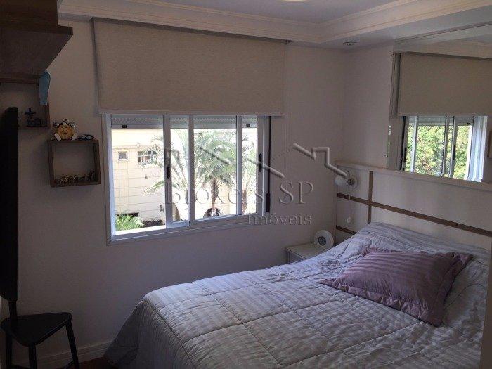 Lyon - Apto 3 Dorm, Perdizes, São Paulo (54011) - Foto 12