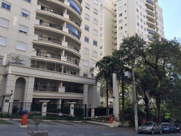 Lyon - Apto 3 Dorm, Perdizes, São Paulo (54011) - Foto 29