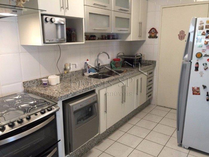Lyon - Apto 3 Dorm, Perdizes, São Paulo (54011) - Foto 8