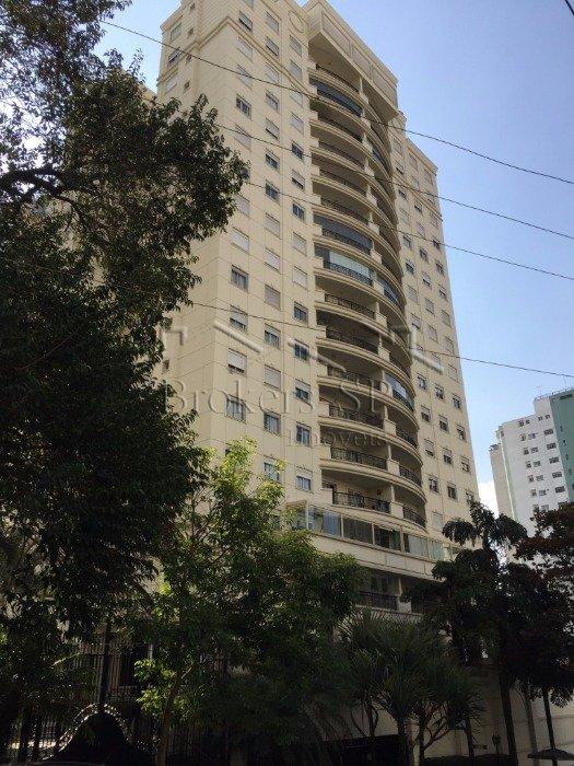 Lyon - Apto 3 Dorm, Perdizes, São Paulo (54011) - Foto 30