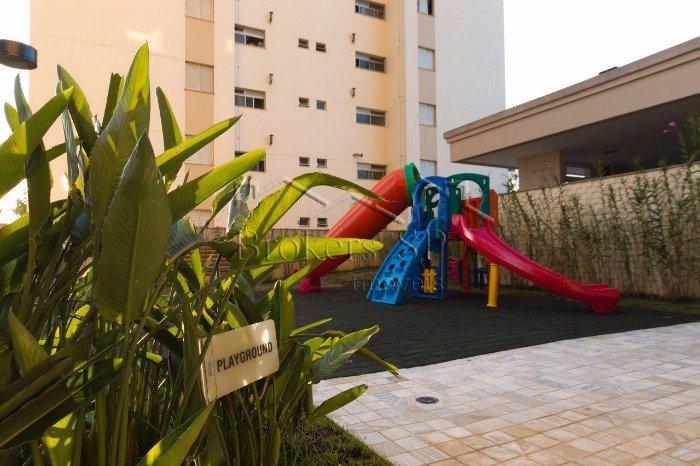 Winner Family Club - Apto 3 Dorm, Campo Belo, São Paulo (54479) - Foto 28