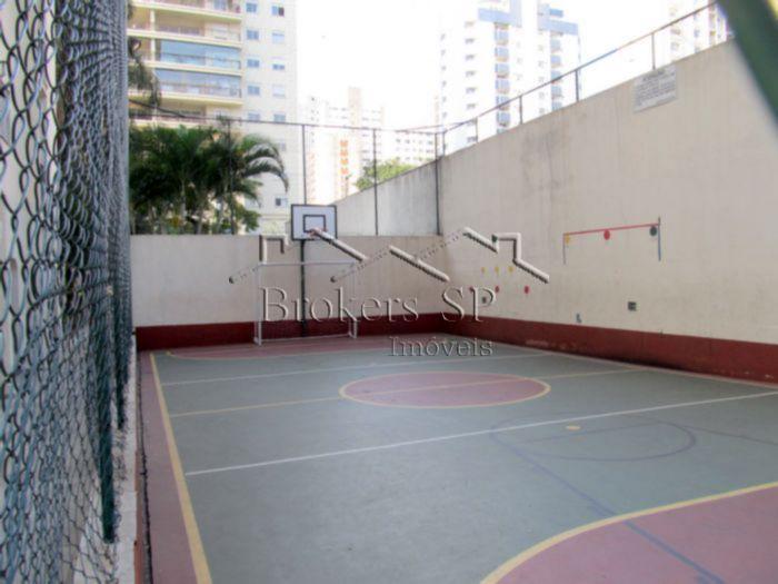Apto 3 Dorm, Moema, São Paulo (54650) - Foto 25
