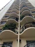 Apartamento Moema São Paulo