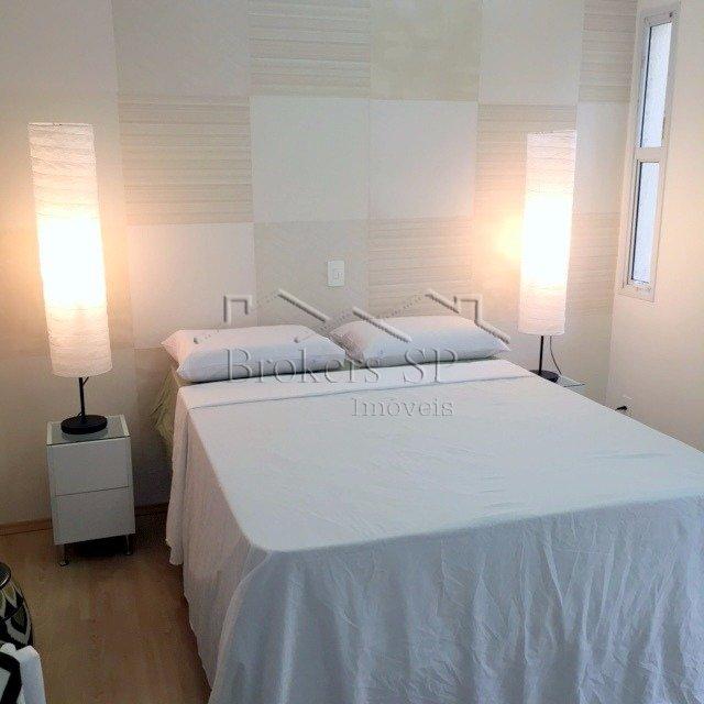 Cobertura 5 Dorm, Centro, Santo André (55731) - Foto 17