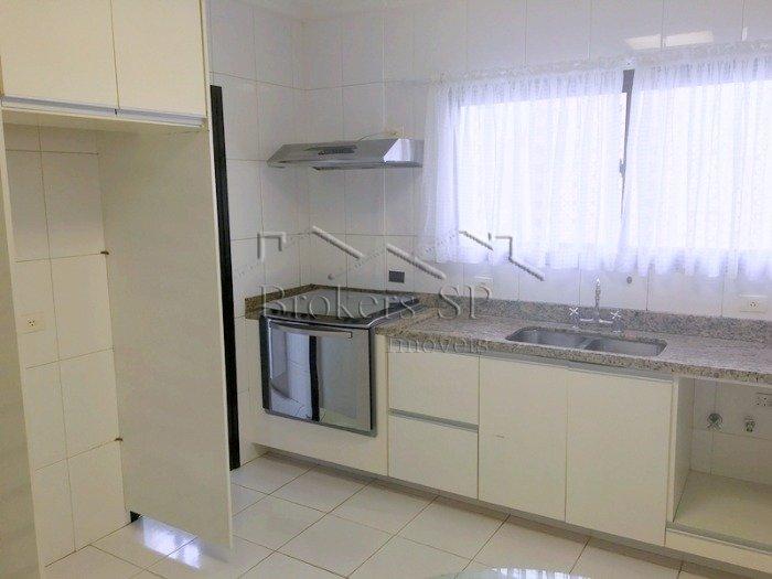Klabin S Towers - Apto 2 Dorm, Chacara Klabin, São Paulo (55797) - Foto 12