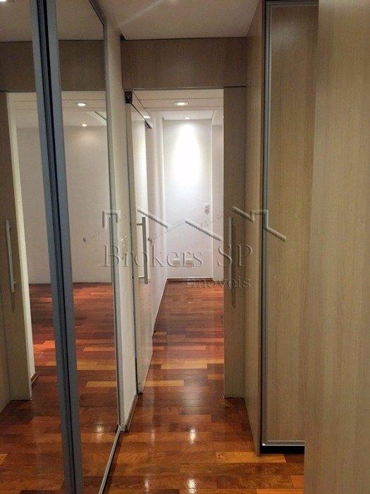 Klabin S Towers - Apto 2 Dorm, Chacara Klabin, São Paulo (55797) - Foto 14