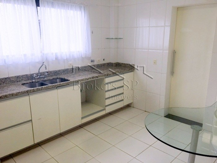 Klabin S Towers - Apto 2 Dorm, Chacara Klabin, São Paulo (55797) - Foto 11