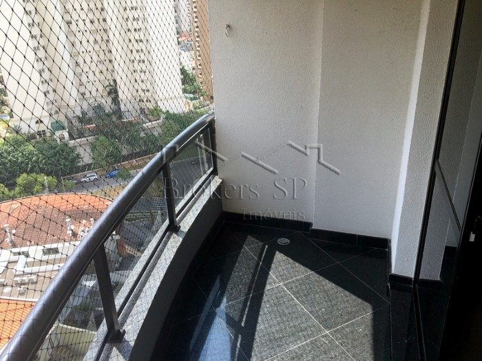 Klabin S Towers - Apto 2 Dorm, Chacara Klabin, São Paulo (55797) - Foto 26