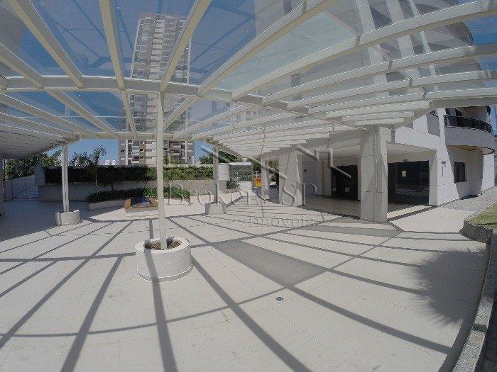 Klabin S Towers - Apto 2 Dorm, Chacara Klabin, São Paulo (55797) - Foto 46