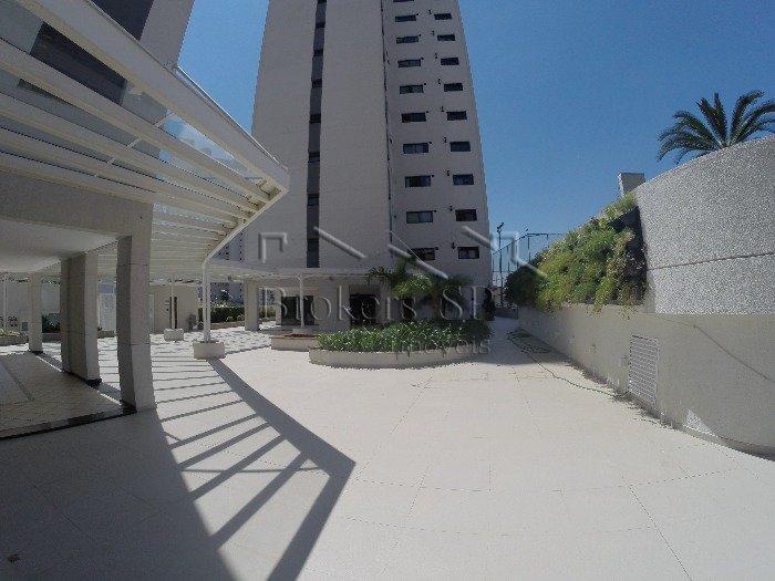 Klabin S Towers - Apto 2 Dorm, Chacara Klabin, São Paulo (55797) - Foto 31