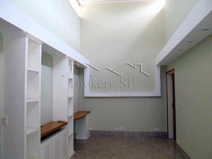 Casa 4 Dorm, Vale das Paineiras, Americana (55834) - Foto 30